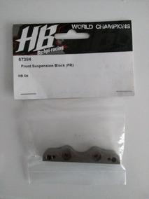 Peça Automodelo Hpi 67384