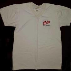 Camisas, Chemises, Franelas... Somos Fabricantes