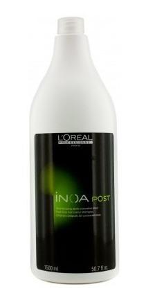 Shampoo Inoa 1500 Ml Loreal Professionnel