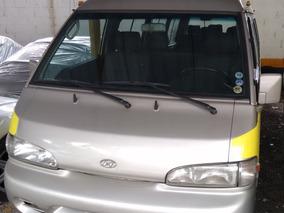 H100 Gls 2003