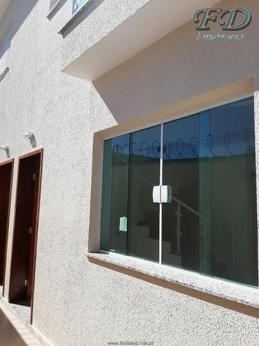 Imagem 1 de 23 de Casas Para Financiamento À Venda  Em São Paulo/sp - Compre O Seu Casas Para Financiamento Aqui! - 1469557