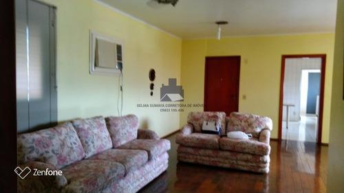 Apartamento-padrao-para-venda-em-vila-imperial-sao-jose-do-rio-preto-sp - 2019094