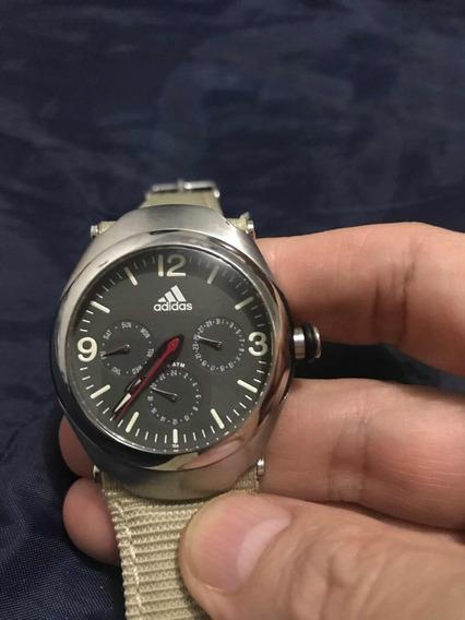 Relógio adidas Esportivo