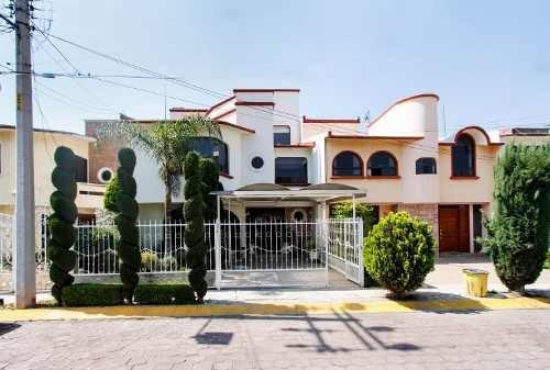Casa En Renta En Pachuca