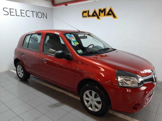 Renault Clio Mio 5 P Confort 101000 Km
