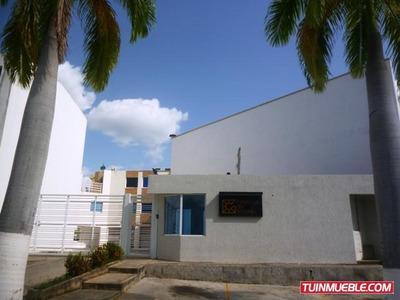 Casas En Venta Charallave Mls #16-17749