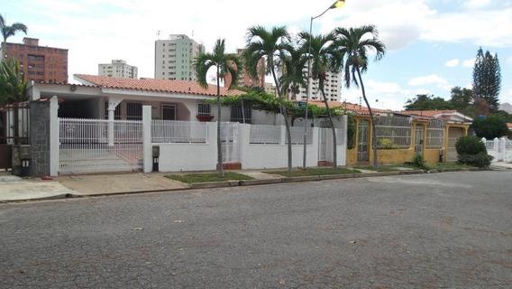 Casa Venta Coldflex 19-2167 Ursula Pichardo