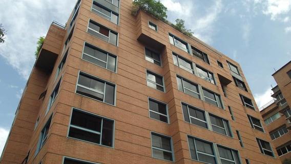 Apartamentos En Alquiler - Campo Alegre - 20-9871