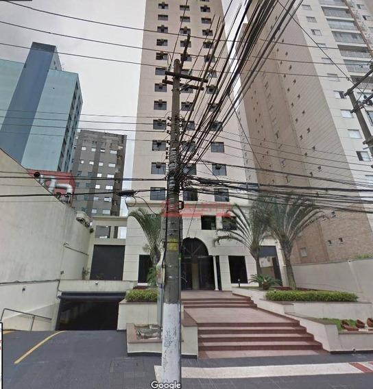 Conjunto Para Alugar, 33 M² Por R$ 980,00/mês - Barra Funda - São Paulo/sp - Cj0373