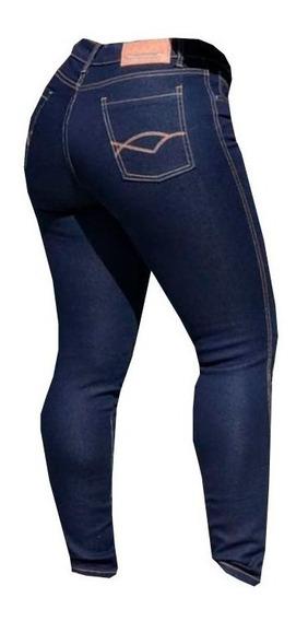 Calça Jeans Feminina Super Stretch Colcci