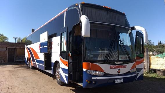 Scania K380