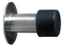 Imagen 1 de 1 de Mod. Dg-024 Tope Acero Inox.