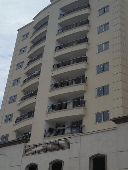 Apartamento Bairro São Francisco De Assis Camboriu Estuda Carro No Negocio. - 2d770 - 3286027