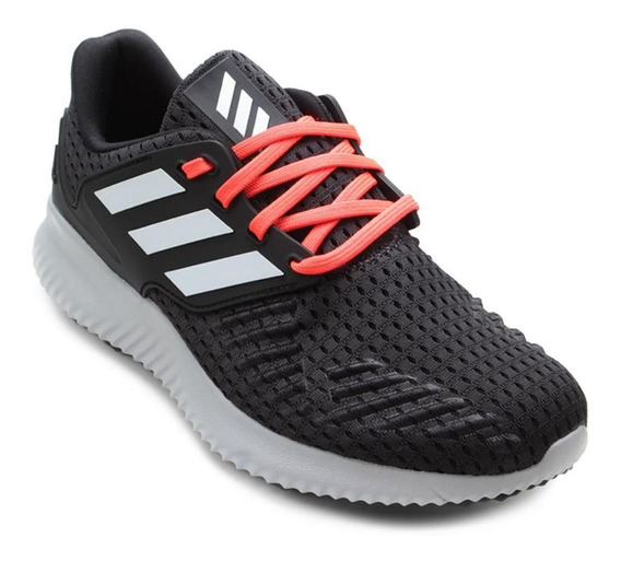 Tênis Running adidas Alphabounce Rc.2 Masculino Contorto