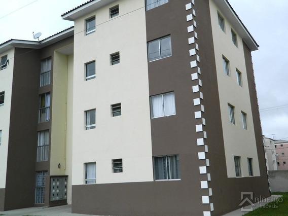 Apartamento - Ouro Fino - Ref: 7933 - L-7933