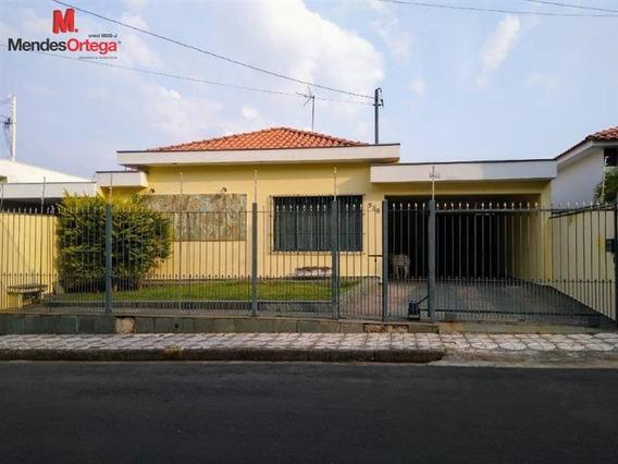 Sorocaba - - 16261