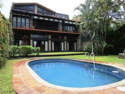 B3203 - Magnifica Casa Al Sur De La Ciudad