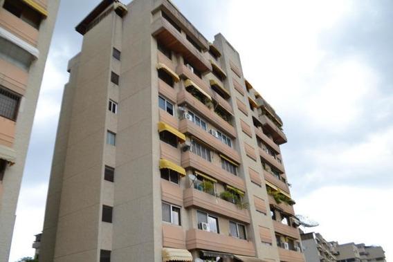 Ro Apartamento En Alquiler Mls #20-19038 La Tahona