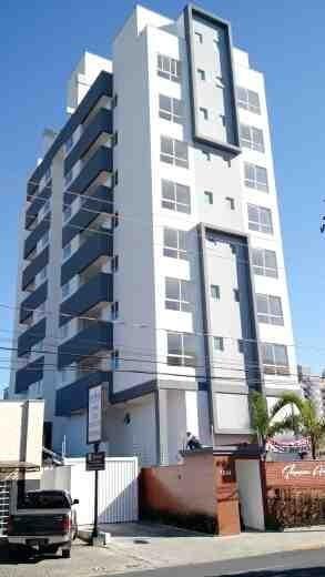 Apartamento No Bucarein Com 2 Quartos Para Venda, 58 M² - Ft784