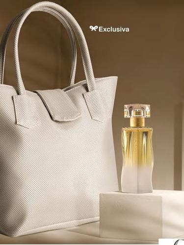 1 .eau De Parfum,1.cartera