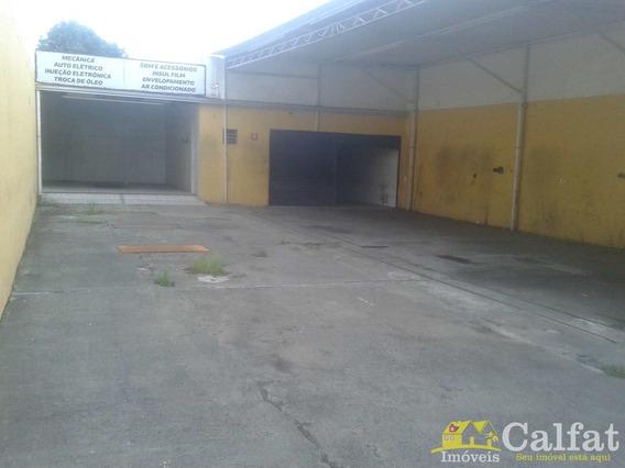 Terreno, Aviação, Praia Grande - R$ 960 Mil, Cod: 908 - V908