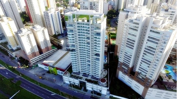 Duplex 133m2 No Vila Ema - 3 Dorms, Suíte, 2 Vagas - Co0075