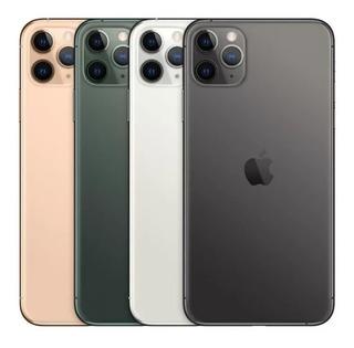 Apple iPhone 11 Pro A2215 256gb Todas Cores+nf+sedex=5.499,9