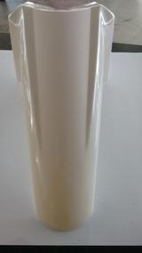 Paralama Branco Dianteiro Traxx Sky 125 E 50 Plus