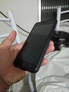 Zenfone Asus Zoom S