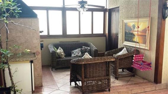 Apartamento Em Santa Cecília, São Paulo/sp De 180m² 2 Quartos À Venda Por R$ 1.080.000,00 - Ap239296