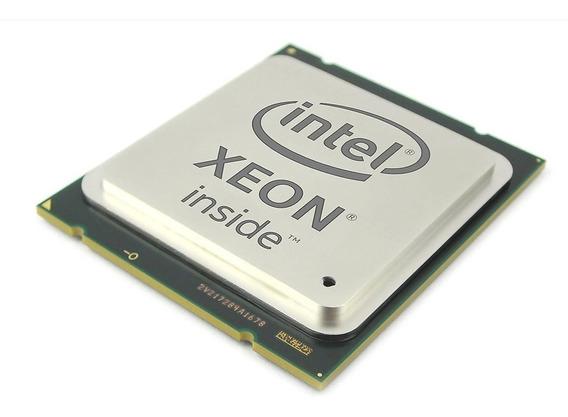 Intel Xeon E5520 2.26 Ghz 8 Mb Cache Socket Lga1366