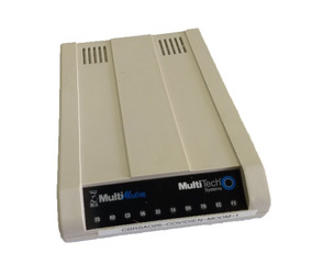 MULTITECH MT2834BA WINDOWS 7 X64 TREIBER