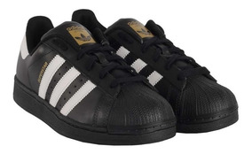 Tenis Superstar adidas Originals - Original