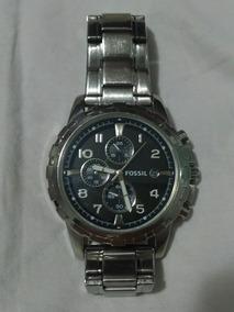 Relógio Fóssil Fs4542