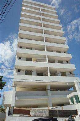 Imagem 1 de 19 de Apartamentos Na Cidade Ocian A Venda, Praia Grande - V2394