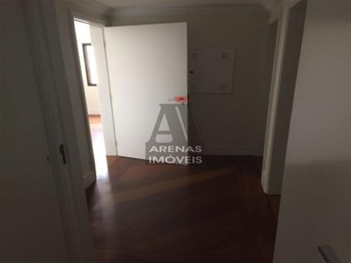 Imagem 1 de 26 de Apartamento - 322