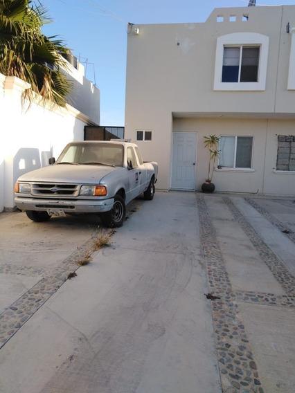 Casa En Venta Cabo San Lucas B.c.s.
