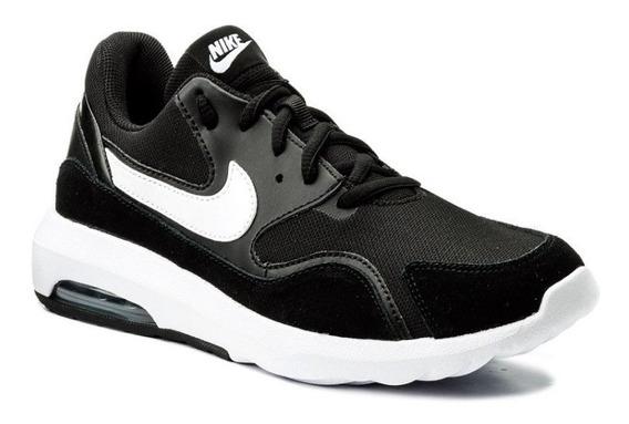 Tênis Nike Masculino Nostalgic Original