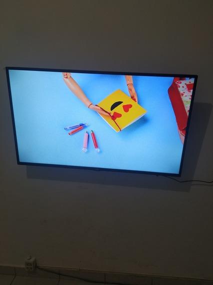 Tv Smartphone Aoc 43 Polegadas
