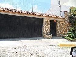 Fracc. Lomas De Atzingo, Casa En Venta, Cuernavaca Morelos