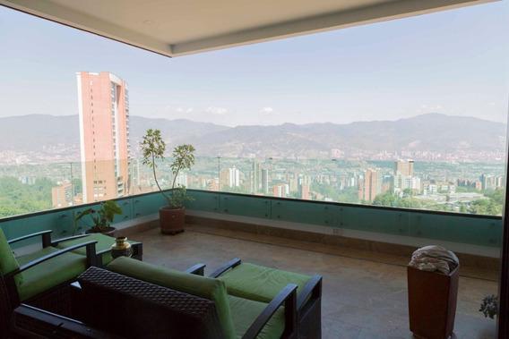 Venta Apartamento Balsos, Medellín