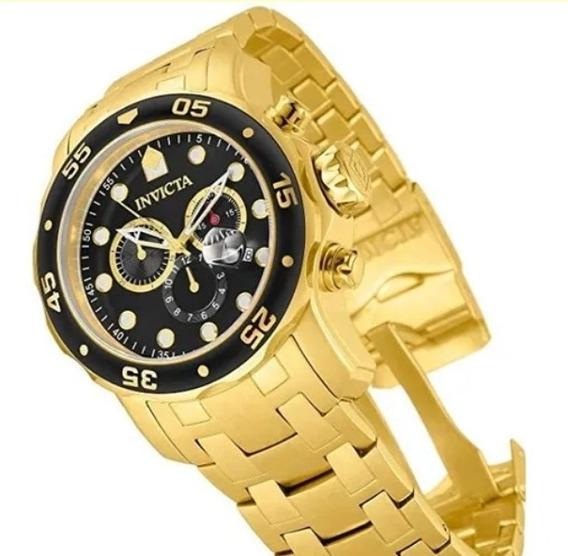 Relógio Invicta Pro Diver 0072