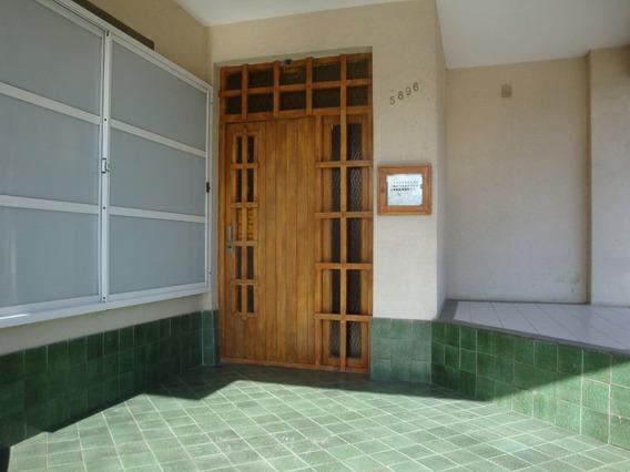 Departamento Monoambiente Para 4 Personas (ref. 201010)