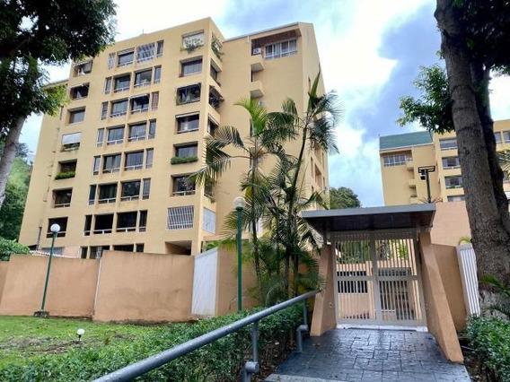 Apartamento En Venta Mls #19-20190 Js