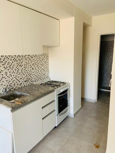 Duplex De 1 Dormitorio Interno Con Terraza Exclusiva