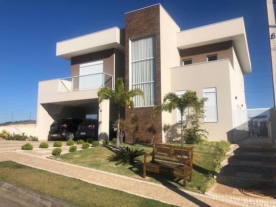 Linda Casa Reserva Santa Rosa - Itatiba - Oportunidade !!