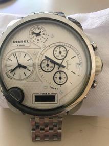 Relógio Diesel Dz 7194