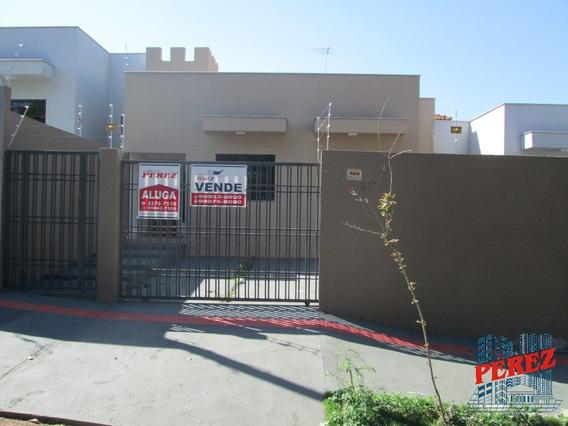 Casas Residenciais Para Venda - 13650.4272