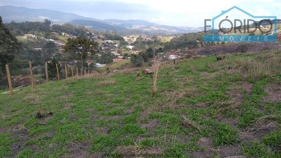 Terrenos À Venda Em Atibaia/sp - Compre O Seu Terrenos Aqui! - 1383761