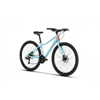 Bicicleta Urbana Sense 29x19 Move Happy 2019 21v Shimano